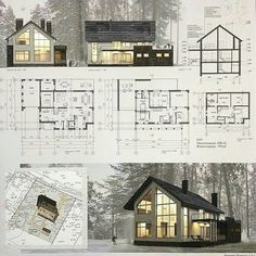 #architecturefactor to share your works #architecture…""