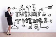 Where the real value of IoT resides