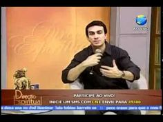 As pessoas mudam - Pe. Fábio de Melo - Programa Direção Espiritual 24/11/2010 - YouTube
