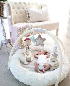 Fantastic baby nursery info are offered on our internet site. Check it out and you wont be sorry you did. Baby Bedroom, Baby Room Decor, Room Baby, Girl Decor, Baby Toys, Baby Blog, Baby Supplies, Fantastic Baby, Everything Baby
