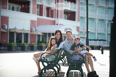 disney-world-family-portraits