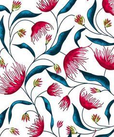 Pattern Floral pattern by Minakani # minakani # fokflower Pattern Floral pattern by Minakani # minakani # fokflower Fashion Wallpaper, Wallpaper S, March Calligraphy, Pastel Background, Pattern Illustration, Cool Paintings, Textile Artists, Surface Pattern Design, Flower Wall