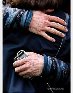 His poor hands 😭 Doctor Strange, Mr Doctor, Sherlock Bbc, Benedict Cumberbatch Sherlock, Marvel Memes, Marvel Avengers, Bucky Barnes, Michael Fassbender, Frankenstein