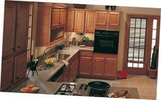 Popular Design Of Merillat Kitchen Cabinets Huge Merillat Kitchen Cabinets Design