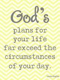 Don't sweat the small stuff! the lord, the plan, word of wisdom, remember this, faith, god plan, gods plan, godsplan, quot