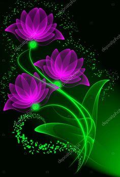 Purple Butterfly Wallpaper, Wallpaper Nature Flowers, Cute Galaxy Wallpaper, Rose Flower Wallpaper, Flowery Wallpaper, Flower Background Wallpaper, Beautiful Flowers Wallpapers, Beautiful Rose Flowers, Neon Wallpaper