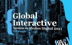 Resumen Acciones Realizadas como Agencia de Medios 2011