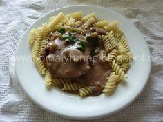 Multicooker, Crockpot, Slow Cooker, Ale, Ethnic Recipes, Food, Ale Beer, Essen, Meals