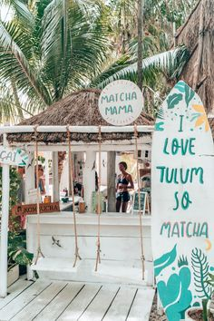 Beach Discover Boho Vibes: Day Trip to Tulum - nina tekwani If you crave all things boho chic a day trip to Tulum should be on your list. Between the unique hotels and the tranquil beach vibes its an oasis that feels straight out of a Riviera Maya, Beach Aesthetic, Travel Aesthetic, Photo Wall Collage, Picture Wall, Beach Cafe, Hawaii Life, Oahu Hawaii, Excursion