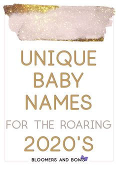 Unique Baby Girl Names for Check out our list of pretty and unique names for your baby girl. Thousands of baby names for your little girl. Gorgeous Girl Names, Pretty Baby Girl Names, Rare Baby Girl Names, Unique Girl Names, Rare Baby Names, Little Girl Names, Baby Names And Meanings, Names With Meaning, Baby Name List