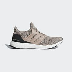adidas UltraBoost Black Athletic Shoes for Men for Sale Adidas Running Shoes, Adidas Shoes, Adidas Men, Girls Track Shoes, Buy Shoes, Men's Shoes, Black Sneakers, Summer Sneakers, Sock Shoes