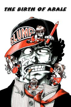 Slump Online For Free - Stream 2 Edition 1 Page 7 - MangaPark Game Character Design, Character Art, Cute Characters, Anime Characters, Akira, Dbz, Goku, Manga Art, Manga Anime