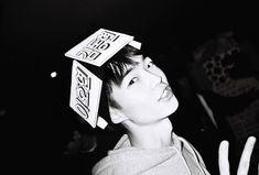 """Polubienia: 11.2 tys., komentarze: 46 – Yuri Park️ (@park_yury) na Instagramie: """"✌"""""""