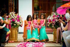 Ceremony http://www.maharaniweddings.com/gallery/photo/30477 @photographick