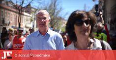 Sindicalismo em Portugal corre o risco de definhar se não forem encontradas formas inovadoras de reivindicar os direitos dos trabalhadores.