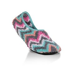 Trending Slippers Super Soft Cozy Slippers with Slip-Resistant Bottom Sole (Me...