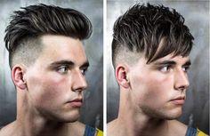 corte masculino 2017, cabelo masculino 2017, cortes 2017, cabelos 2017, haircut for men, hairstyle, alex cursino, moda sem censura, blog de moda masculina, como cortar, (23)