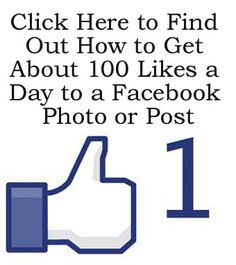 """If you need Facebook Photo or Post """"Likes"""" to count as Votes you could gain an advantage by getting around an extra 100 or so """"Likes"""" a day here http://fiverr.com/robs_jobs/show-you-how-to-get-hundreds-of-pinterest-followers-plus-how-to-get-100-facebook-likes-a-day-to-your-post-or-photo"""