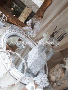 Marriage, Home Decor, Valentines Day Weddings, Decoration Home, Room Decor, Weddings, Mariage, Home Interior Design, Wedding