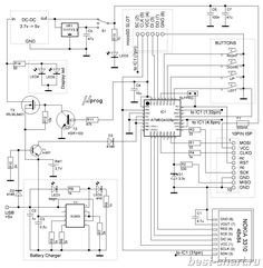 Driver Wiring Advice Needed Within Cnc Breakout Board