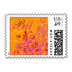 >>>Hello          	Pink and Orange Abstract Floral Wedding Postage           	Pink and Orange Abstract Floral Wedding Postage you will get best price offer lowest prices or diccount couponeDeals          	Pink and Orange Abstract Floral Wedding Postage please follow the link to see fully revie...Cleck Hot Deals >>> http://www.zazzle.com/pink_and_orange_abstract_floral_wedding_postage-172256391587508206?rf=238627982471231924&zbar=1&tc=terrest