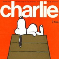 Peanuts Comics, Snoopy, Fictional Characters, Comics, Humor, Fantasy Characters