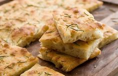 Η Αργυρώ Μαγειρεύει Archives - Fay's book Food Categories, Spanakopita, Mashed Potatoes, Bakery, Pizza, Ethnic Recipes, Georgia, Image, Whipped Potatoes