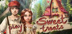 """you can play """"Sweet Treats""""  http://www.hidden4fun.com/hidden-object-games/3631/Sweet-Treats.html"""