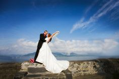 Four Seasons Hotel, Spa & Leisure Club Carlingford in Carlingford, Louth, Leinster, caters for weddings of 400 from per person. Wedding Veil, Hotel Wedding, Wedding Dresses, Wedding Catering, Wedding Venues, Wedding Photos, Creative Wedding Photography, Photography Ideas, Four Seasons Hotel