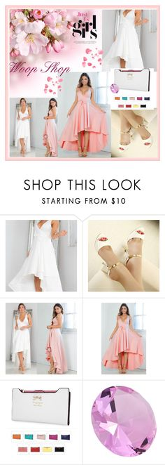 """Stay Always Young.../Woop Shop 1"" by rose-99 ❤ liked on Polyvore"