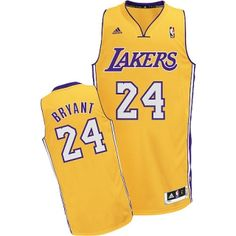 www.jerseystops.com Cheap NBA Jerseys $ 21.88 online  #nike #Jerseys #cheap #sport  #nba  #basketball  #fashion  #mens