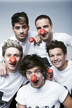 one direction 2013 - Google Search