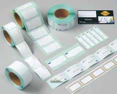 Global Smart label Industry 2015 Deep Market Research Report is a professional and deep research report in this field. For overview analysis, the report introduces Smart label basic information including definition, classification specifications, application, industry chain structure, regional industry overview (such as US, Europe, Japan, etc.), policy analysis, and news analysis, etc.