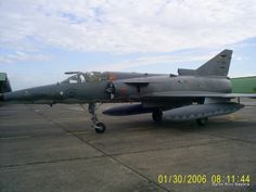 Iai Kfir, Air Force Bomber, Cheetah, Fighter Jets, Spiderman, Aircraft, World, Fighter Aircraft, Luxury Living