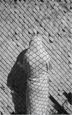 kingkennedyrugs:  Lucia Fainzilber