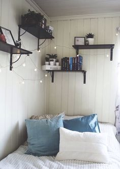Beachy room