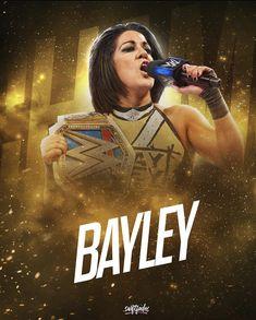 Wrestling Divas, Women's Wrestling, Bailey Wwe, Nxt Divas, Total Divas, Pamela Rose Martinez, Daniel Bryan Wwe, Wwe Women's Division, Wwe Female Wrestlers
