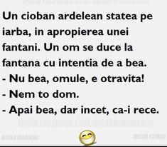 Funny Memes, Lol, Humor, Nice, Crafts, Ideas, Jokes, Manualidades, Humour