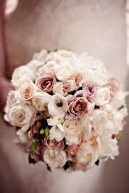 Image result for light brown wedding