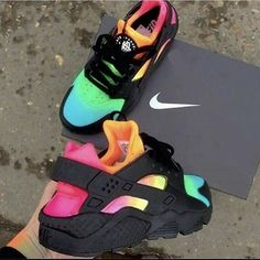 41459b57ce3b 44 Best Huaraches images in 2019