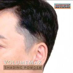 Grey Hair Roots, Curly Hair Styles, Natural Hair Styles, Hair Powder, Bald Hair, Keratin Hair, Hair Color Shades, Tips Belleza, Hair Looks