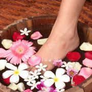 How to Have a Day Spa at Home | eHow