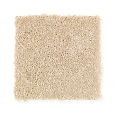 Active Spirit style carpet in Sandstone color, available 12 and 15 feet wide wide, constructed with Mohawk EverStrand carpet fiber. Sandstone Color, Mohawk Flooring, Carpets, Spirit, Summer, House, Home Decor, Farmhouse Rugs, Homemade Home Decor