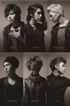 "New Kpop Rookie group M.Pire debuts with their single album ""Carpe Diem"" http://kpoprookies.com/new-kpop-rookie-group-m-pire-debuts-with-carpe-diem/"
