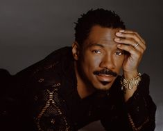 Eddie Murphy, Murphy Actor, New Jack Swing, Movie Magazine, In The Flesh, Funny People, I Love Him, Art History, Movies And Tv Shows
