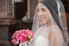 Planning or attending a Hispanic wedding? There are many traditions that are very popular among couples getting married that are meant to bring good luck and deepen relationships. Which one is your favorite? Getting Married, Relationships, Traditional, Popular, Weddings, Couples, Big, Wedding Dresses, Inspiration