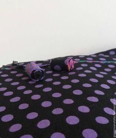 Купить Стильный рюкзачок Colors of juzz-Black - комбинированный, рюкзак женский, рюкзачок
