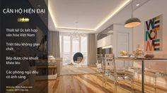 Thiết kế căn hộ chung cư Sao Ánh Dương Star AD1 ADG Palace Website: http://adg-palace.com/