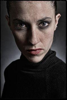 : Photo by Photographer Cesar Ceniceros - photo.net