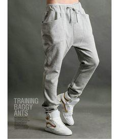 Adidas Pants Womens
